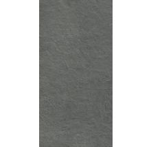 Flairstone stengods terrassplatta Garden Titan 90x45x2 cm med rektifierade kanter