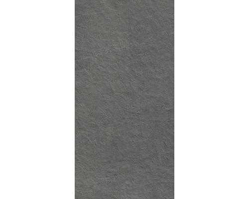 Trädgårdsklinker FLAIRSTONE Garden Titan 90x45x2cm