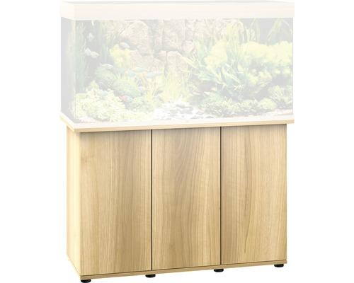 Akvariemöbel JUWEL SBX Rio 300/350 ljust trä