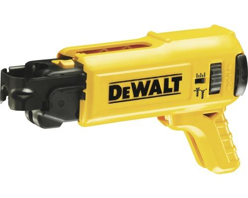 DEWALT XR skruvmagasin DCF6201