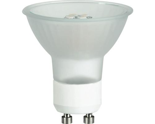 Reflektorlampa PAULMANN Maxiflood GU10 3,5W 250lm 2700K