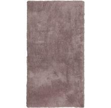Ryamatta Wellness rosa 80x150 cm