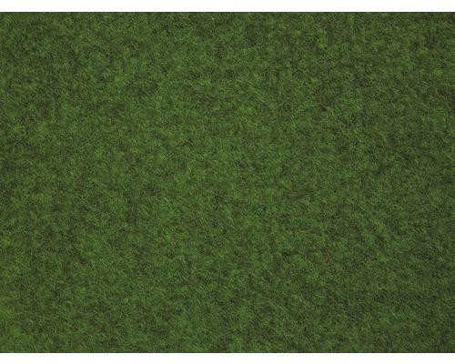 Konstgräs Wembley med dränering mossgrön 200 cm brett (metervara)