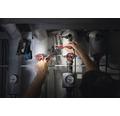 Arbetslampa BOSCH PROFESSIONAL 14,4/18 V GLI Vari LED Basis utan batteri och laddare