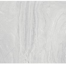 Klinker Varana Gris 45x45 cm