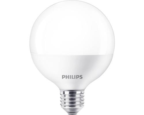 PHILIPS Ljuskälla LED klit 1521 lm ED 16,5 W G93 E14 matt